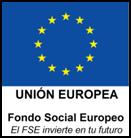 Unión Europea FSE